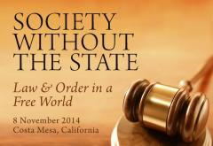 The Natural Law as a Restraint Against Tyranny
