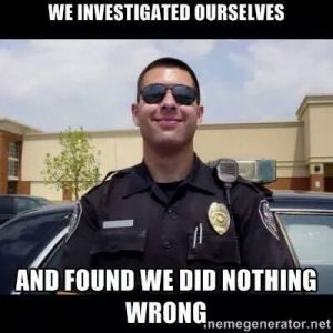 wpid-police-investigate-themselves-cops.jpeg.jpeg