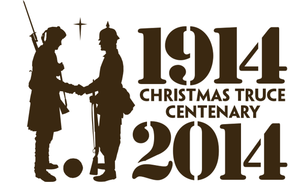 The Real Meaning of the 1914 Christmas Truce