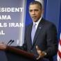 Obama-hails-Iran-Deal