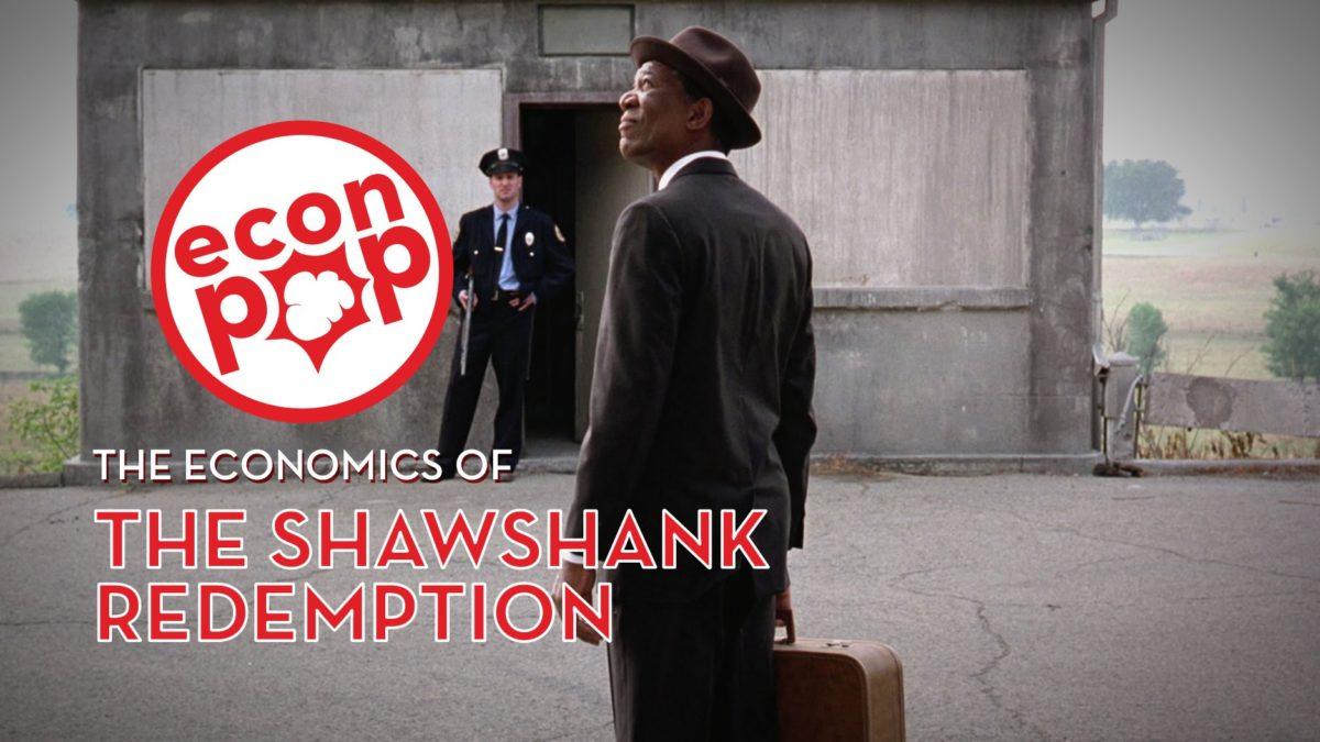 The Economics of The Shawshank Redemption