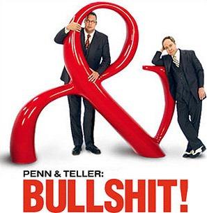 Penn and Teller: Recycling is Bullshit