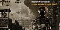 Battlefield-America-The-War-on-the-American-People-0