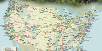 amtrak-routes