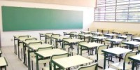 classroom-300x206