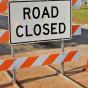 generic_Road_Closed_sign_1430472020905_17638966_ver1.0_640_480