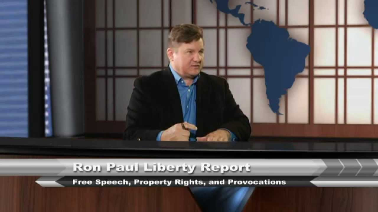 Free Speech, Property, and Provocations