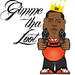 Late Night FL Congressional Session: Gimme the Loot