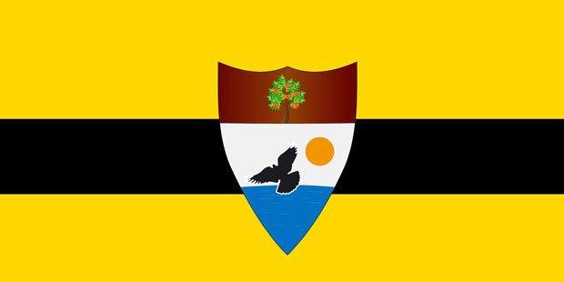 Liberland: A New Libertarian Country?