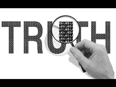 On The Ropes: 60% Don't Trust Media