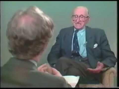 Hayek on Socialism