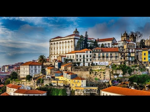 Drug Policy in Portugal