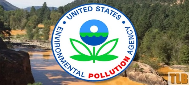 EPA-pollution-featured