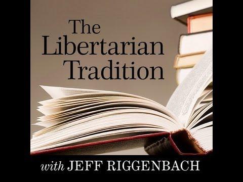Henry Hazlitt and the Rising Libertarian Generation