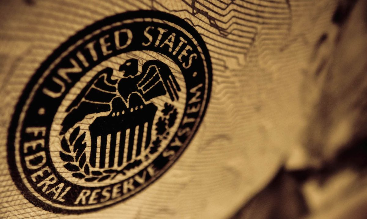 Economics and the Federal Reserve