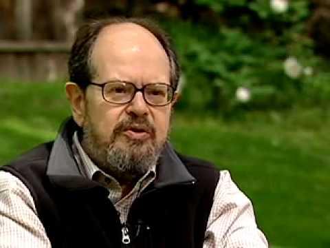 MIT Professor Richard Lindzen on Climate Change