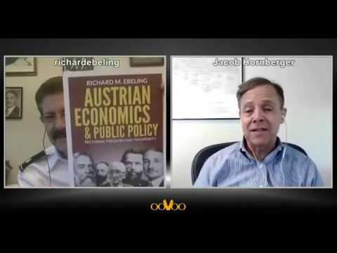 The Libertarian Angle: The Importance of Austrian Economics