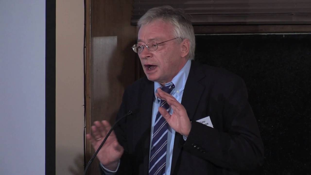 Democracy—The Worst Rise to the Top | Hoppe