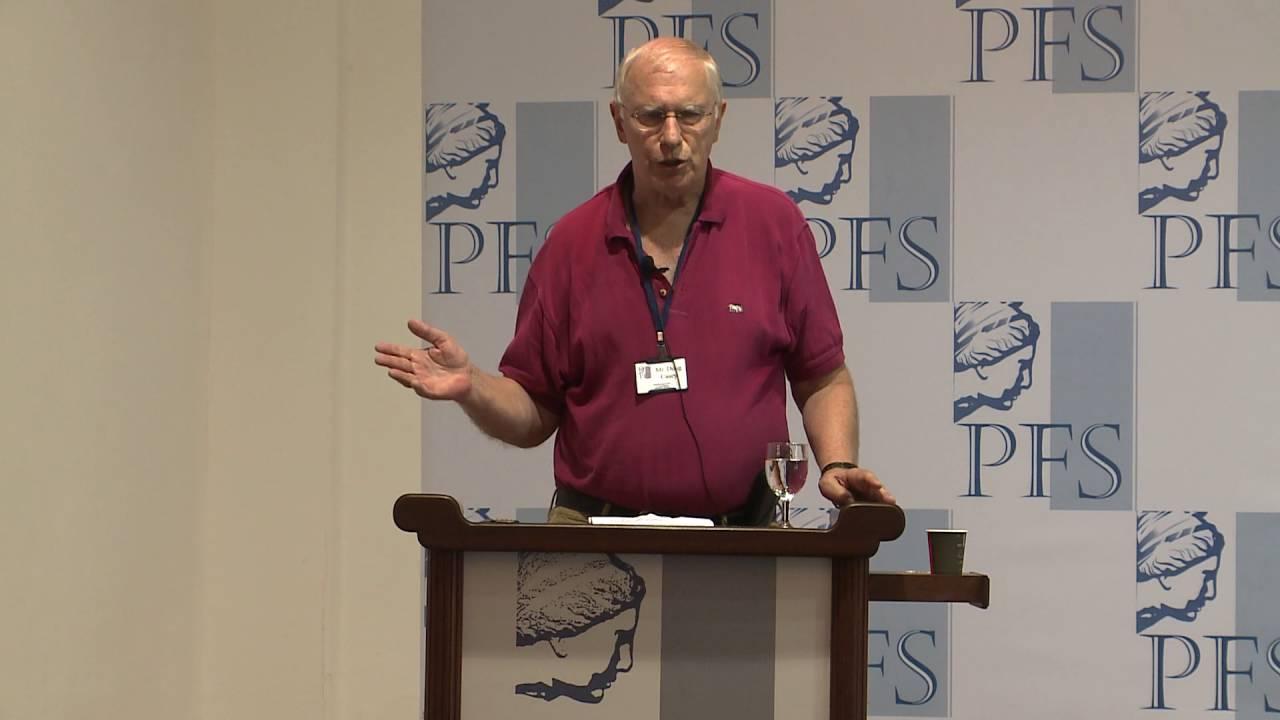 Doug Casey – On Prospecting the Worlds Regions