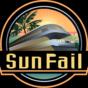 sunfail