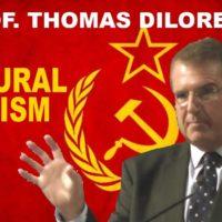 dilorenzo cultural marxism